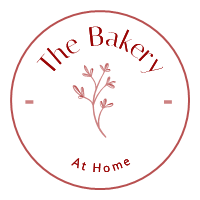 The Bakery At Home